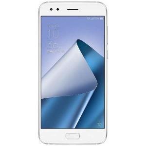 ASUS SIMフリースマートフォン ZenFone 4 ZE554KL−WH64S6 ムーンライトホワイト