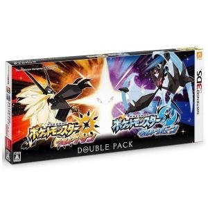任天堂 3DSゲームソフト 『ポケットモンスタ...の関連商品1