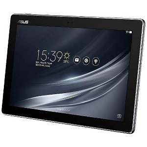 ASUS Androidタブレット ASUS ZenPad 10 Z301M−GY16 (2017年秋モデル・アッシュグレー)