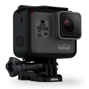 GOPRO マイクロSD対応 4Kムービー ウェアラブルカメラ GoPro(ゴープロ)|y-kojima