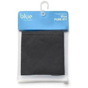 ブルーエアー ブルーエア空気清浄機 交換用プレフィルター BLUE PURE 411 PRE−FIL...
