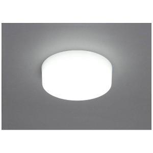 アイリスオーヤマ 小型シーリングライト 昼白色 SCL5NHL(N