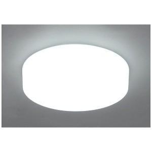 アイリスオーヤマ 小型シーリングライト 昼白色 SCL20NHL(N