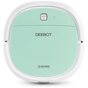 ロボット掃除機 「DEEBOT MINI 2」 DA3G ミ...