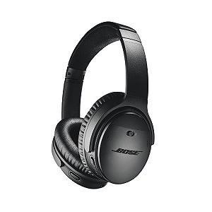 BOSE Bluetooth対応[ノイズキャンセ...の商品画像