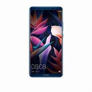 HUAWEI SIMフリースマートフォン Mat...の商品画像