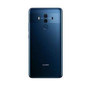 HUAWEI SIMフリースマートフォン Ma...の詳細画像1