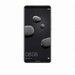 HUAWEI SIMフリースマートフォン Mate 10 Pro Titanium Gray