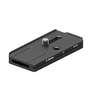 マーキンス ソニー α9 α7RIII カメラプレート PS−A9