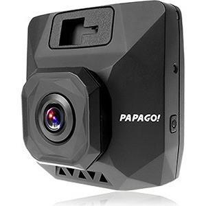 PAPAGO JAPAN ドライブレコーダー GS−D11−16G [一体型 /Full HD(20...