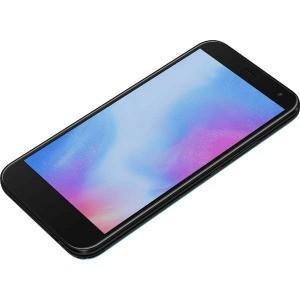 FREETEL Android 7.1.2  SIMフリースマートフォン  Priori 5 (7色カバー付) FTJ17C00|y-kojima