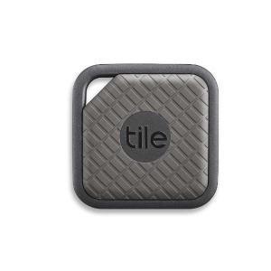 TILE Tile Pro Sport 1Pack RT−09001−JP y-kojima