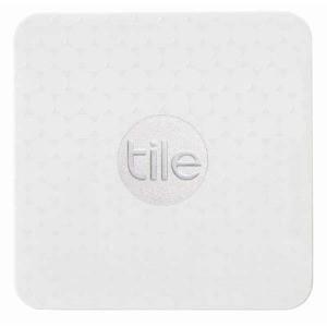 TILE Tile Slim 1Pack RT−04001−JP|y-kojima