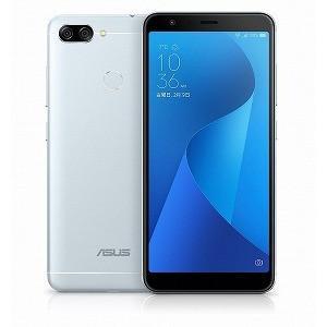 ASUS SIMフリースマートフォン Zenf...の関連商品5