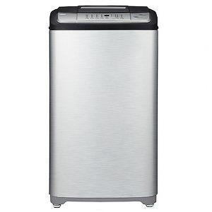 ハイアール 全自動洗濯機 「URBAN CAFE SERIES」 [洗濯5.5kg] JW−XP2K...