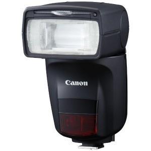 Canon スピードライト 470EX−AI