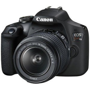 Canon 一眼レフデジタルカメラ EOS Kiss X90 (EF−S18−55 IS II レンズキット)|y-kojima