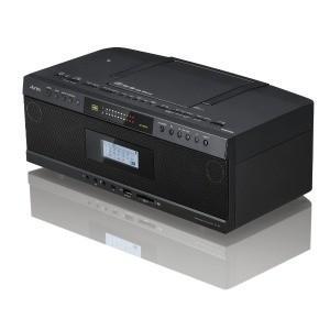 東芝 CDラジオ TYAH1K|y-kojima