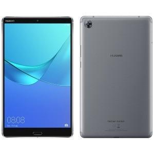 HUAWEI MediaPad M5 Android 8.0タブレット SHT−W09 グレー|y-kojima