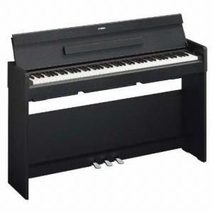 YAMAHA 電子ピアノ YDP−S34B ブラックウッド調 [88鍵盤 /ARIUS(ヤマハ)] ...