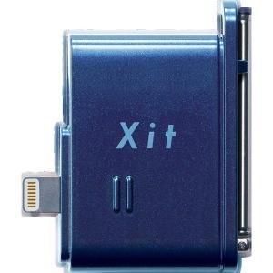 ピクセラ Xit Stick(サイト スティック) XIT−STK200|y-kojima