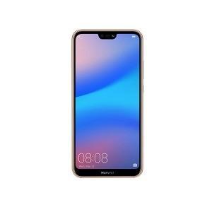HUAWEI SIMフリースマートフォン P20 lite 51092NAK SAKURAPINK|y-kojima