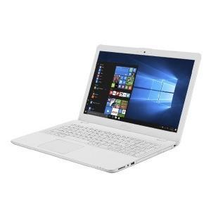 ASUS ASUS VivoBook 15 X542UA−8130W ホワイト|y-kojima