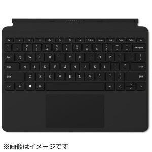 マイクロソフト 【純正】 Surface Go用 Surface Go タイプ カバー KCM−00...