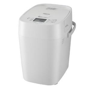 パナソニック ホームベーカリー [1.0斤] SD−MDX101−W ホワイト y-kojima