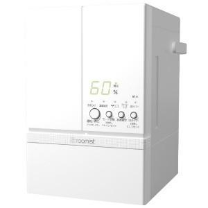 三菱重工 スチーム式加湿器 SHE60RD−K ホワイト|y-kojima