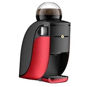 ネスレ コーヒーメーカー ネスカフェゴールドブレンド バリスタ シンプル HPM9636PR プレミ...