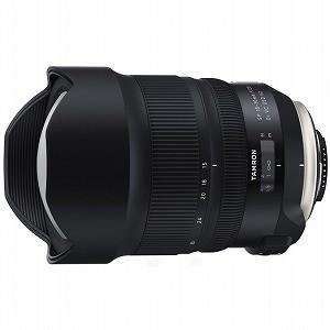 タムロン カメラレンズ SP 15−30mm F/2.8 Di VC USD G2(Model A0...