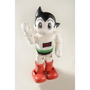 コミュニケーションロボット Kodansha 講談社 4938838131183 ATOM アトム AAAAA おもちゃ ゲーム 新着の商品画像|ナビ
