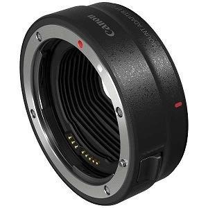 Canon マウントアダプター EF−EOS R