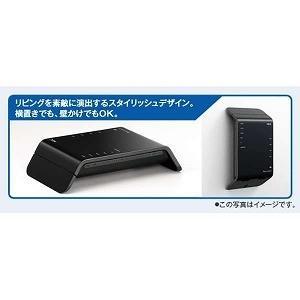 NEC wifiルーター Aterm(エーターム) [ac/n/a/g/b] PA−WG1800HP4|y-kojima|02
