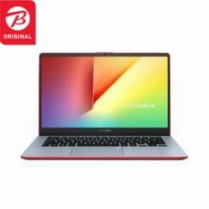 ASUS 14.0型ノートパソコン VivoBook S14 S430UA−SGBKS スターリーグ...