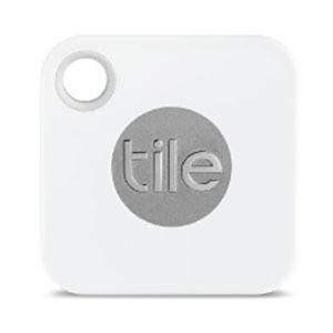 TILE Tile Mate (電池交換版) RT−13001−AP