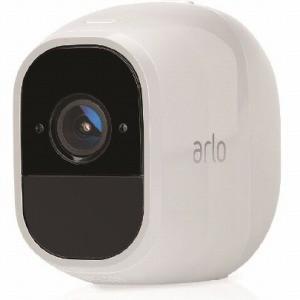ネットギア Arlo Pro2 増設用カメラ VMC4030−P100JPS VMC4030P100JPS|y-kojima