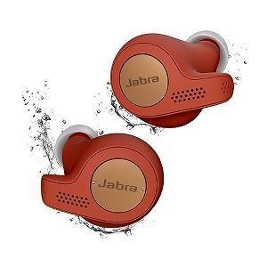 Jabra Jabra Elite Active 65t Copper Red 100−990100...