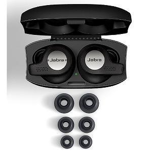 Jabra Jabra Elite Active 65t Titanium Black 100−99010002−40 Titanium Black|y-kojima|03