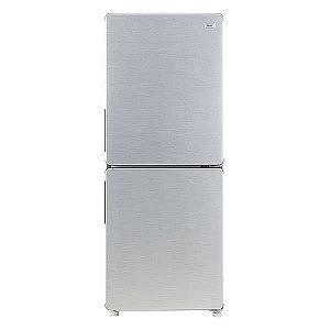 ハイアール 2ドア冷蔵庫(148L・右開き)URBAN CAFE SERIES JR−XP2NF14...