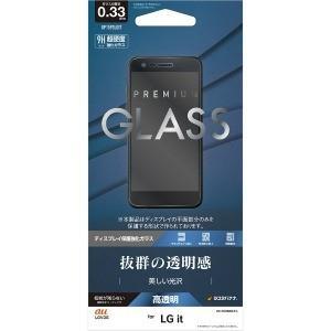 ラスタバナナ LG it パネル 光沢 GP1593LGIT