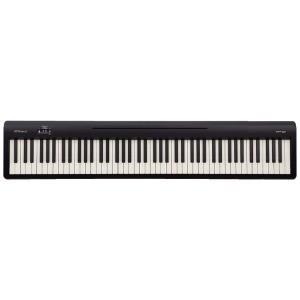 ローランド 電子ピアノ Roland FP−10−BK ブラック [88鍵盤] (標準設置無料)