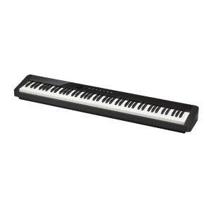 CASIO 電子ピアノ Privia PX−S1000BK