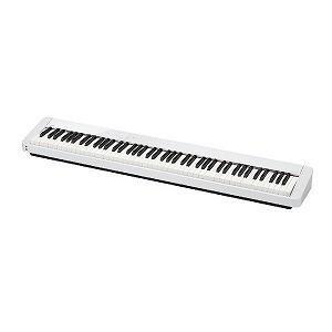 CASIO 電子ピアノ Privia PX−S1000WE