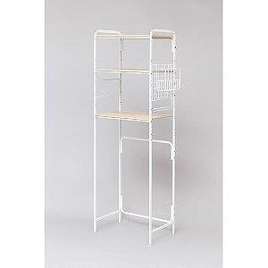 アイリスオーヤマ スタイル冷蔵庫ラック SRR−580