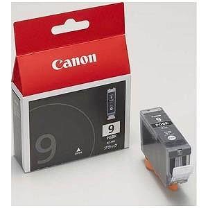 Canon インクタンク BCI‐9BK (ブラック)