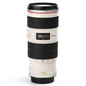 Canon EF70−200mm F4L IS USM EF70200MMF4LISUSM