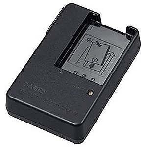 CASIO EXILIM専用モバイルチャージャー(NP−20充電用) BC‐11L