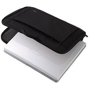 エレコム 取手付き軽量インナーバッグ「ブラック」 BM‐IB017BK|y-kojima|02